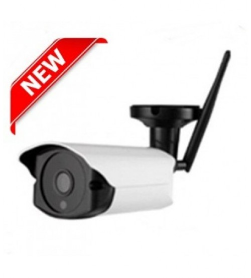 Wireless 2MP FULL HD камера с 4x ZOOM за външен монтаж OR-64YS